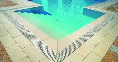 The best ways to use a pool vacuum